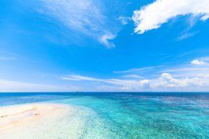 草加フィリピンパブ アイランド